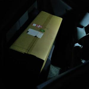 フィット GD1のカスタム事例画像 つーtheポンコつーさんの2020年03月31日03:46の投稿