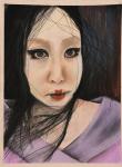 C-geisha