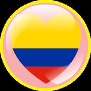 Buscar Pareja Colombia