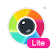 Sweet Selfie Lite icon