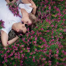 Wedding photographer Dmitriy Piskovec (Phototech). Photo of 05.07.2016