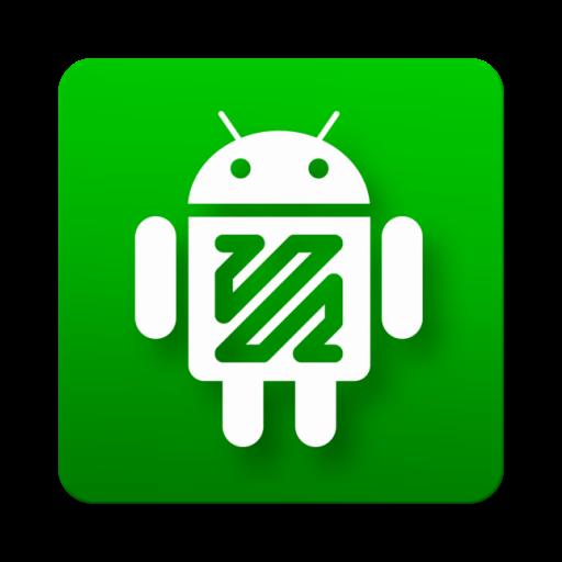 FFmpeg Media Encoder APK Cracked Download