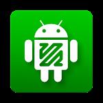 FFmpeg Media Encoder 3.0.2 (Mod)