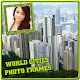 Download World Cities Photo Frames for PC