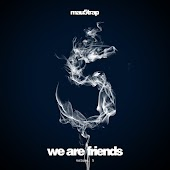We Are Friends, Vol. 5