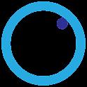 Orbits Hit icon