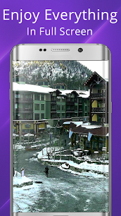 Earth Online Live Webcams-Live Camera Viewer World for PC-Windows 7,8,10 and Mac apk screenshot 5