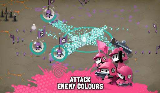 Tactile Wars 1.7.9 androidappsheaven.com 13