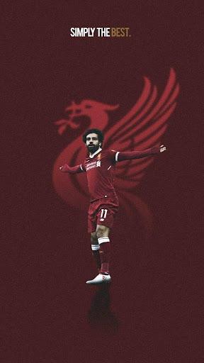 Download Salah Liverpool Wallpaper Hd On Pc Mac With Appkiwi Apk Downloader