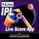 Download Live Cricket Score : Fast Live Line (Cricket Guru) For PC Windows and Mac