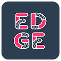 EDGE MASK - edge lighting & rounded corners S8, S9