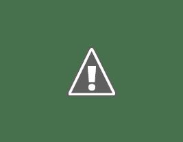 SICRECE