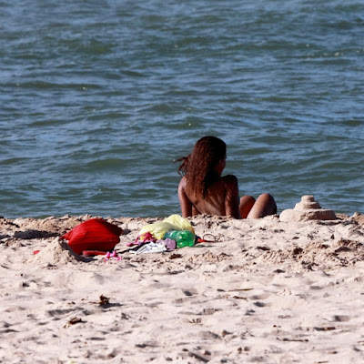 Sola soletta. di Foto Brasil