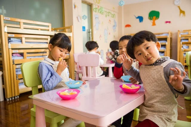 Shocking Facts About Japanese Schools, There Are No Classroom Exchanges Takes Place