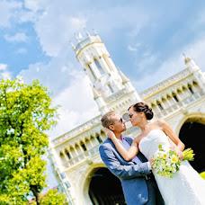 Wedding photographer Anton Ermakov (AntonErmakov). Photo of 22.12.2015