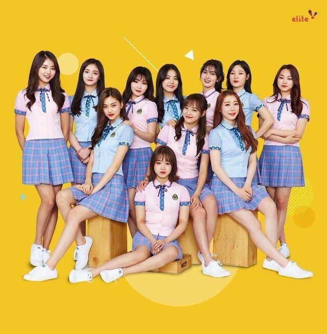 disbanded 8