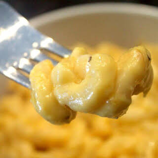 Macaroni And Cheese Soup Crock Pot Recipes.
