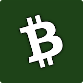 Bitcoin Cash Wallet