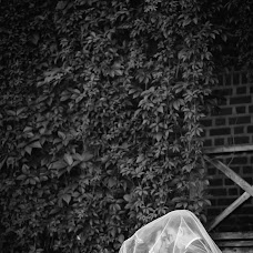 Vestuvių fotografas Evelina Pavel (sypsokites). Nuotrauka 20.11.2018
