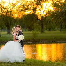 Wedding photographer Randy Crane (RandyCrane). Photo of 25.08.2019