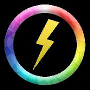 Flash Notification 2