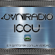 OvniRadio for PC-Windows 7,8,10 and Mac