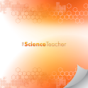 The Science Teacher Magazine icon