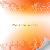 The Science Teacher Magazine