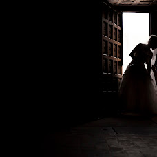 Wedding photographer Clara Unpardedos (unpardedos). Photo of 13.05.2015