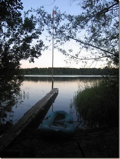 Волга 05 - 193 (4)