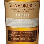 The Glenmorangie Tusail