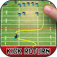 Ted Ginn: K.. file APK for Gaming PC/PS3/PS4 Smart TV
