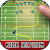 Ted Ginn: Kick Return Football file APK Free for PC, smart TV Download