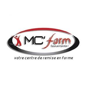 MC'FORM