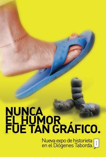 01-01_Publicidad-