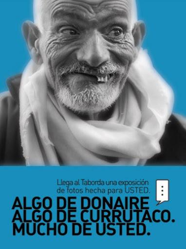 02-01_Publicidad-