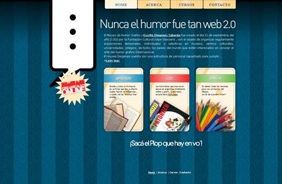 01-01_Sitio-web