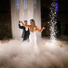 Свадебный фотограф Jill Streefland (JillS). Фотография от 07.07.2019