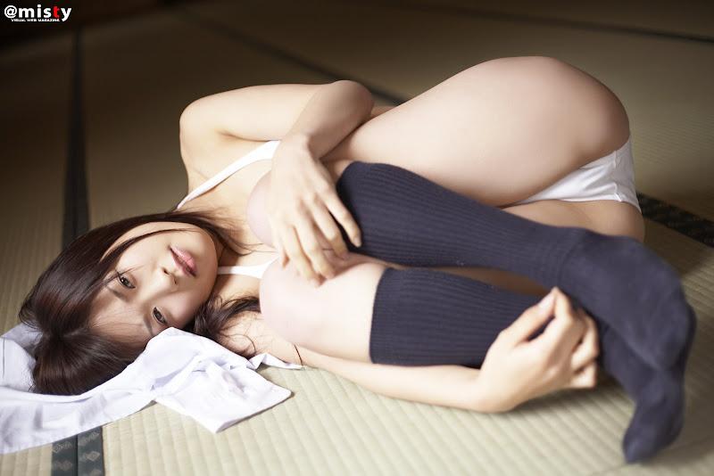 ngentot memek cewek ABG perawan cantik menawan di hotel