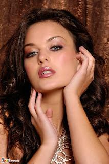 Foto Tante Girang Seksi Cantik Segar 2