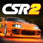 CSR Racing 2 - #1 in Racing Games 2.8.0