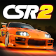 CSR Racing 2 - #1 in Racing Games APK