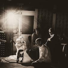 Wedding photographer Caleb Zunino (zunino). Photo of 22.02.2015