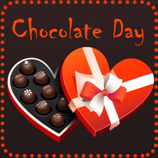 Шоколад приложение знакомство