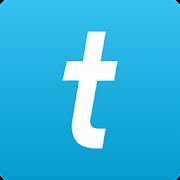 Travelata.ru Все горящие туры в одном приложении
