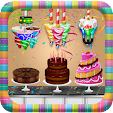 Birthday Ch.. file APK for Gaming PC/PS3/PS4 Smart TV