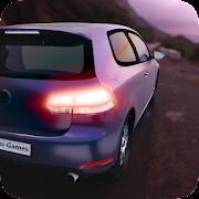 Game Golf Drift Simulator APK for Windows Phone