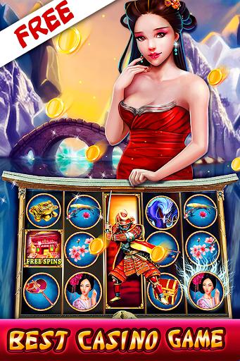Slots Chinese Casino Free