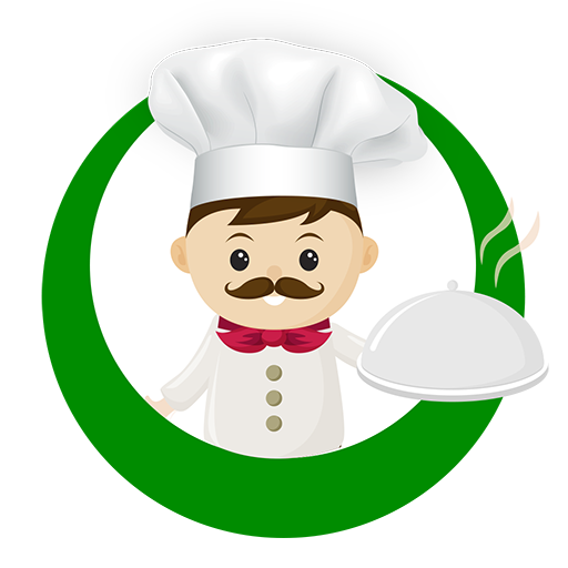 Recipes with photo from Smachno APK Cracked Download