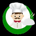 Recipes with photo from Smachno 1.47 (Unlocked)